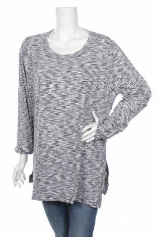 Дамска спортна блуза Rbx