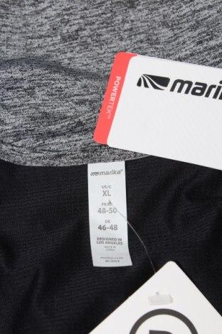 Дамска тениска Marika