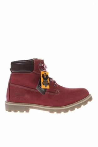 Dámské topánky  Dockers by Gerli