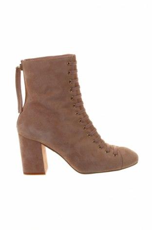 Dámské topánky  Farina Opoku