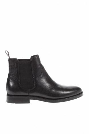 Dámské topánky  Marc O'polo
