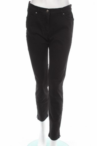 Dámske džínsy  Alba Moda
