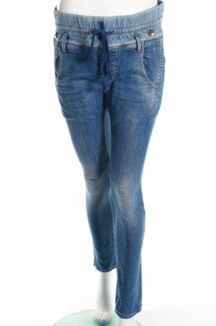 Damskie jeansy Vero Moda