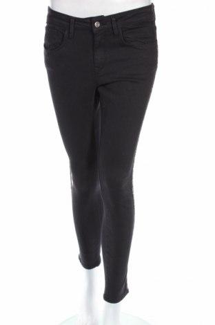 Dámske džínsy  Zara