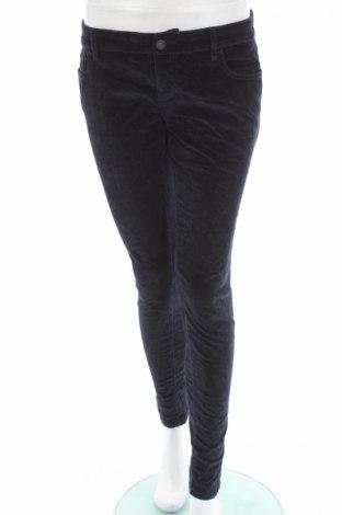 Дамски джинси Abercrombie & Fitch