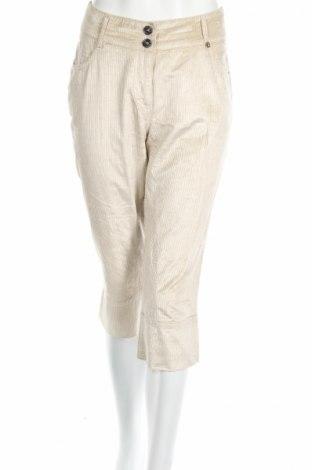 Дамски джинси Claire.dk