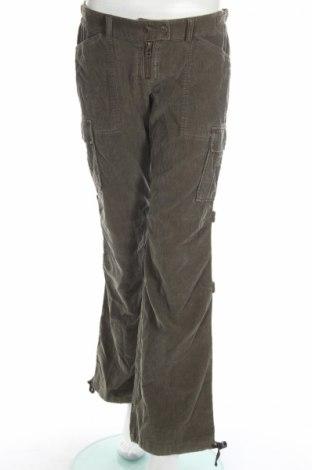 Дамски джинси Express