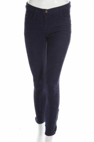Дамски джинси H&M