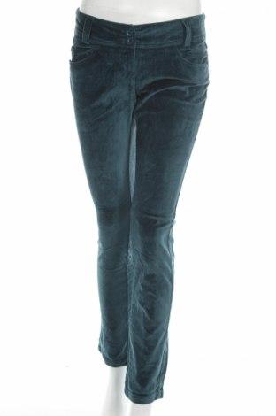 Дамски джинси Mango