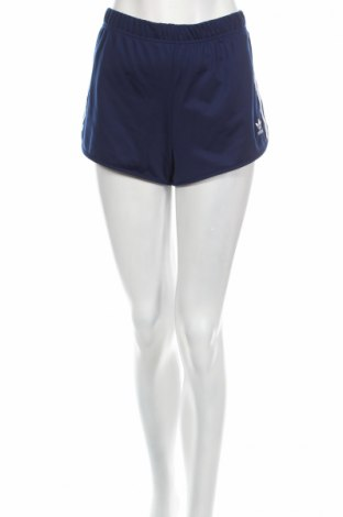 Дамски къс панталон Adidas Originals