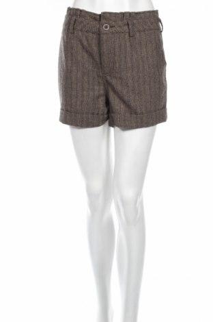 Дамски къс панталон Culture
