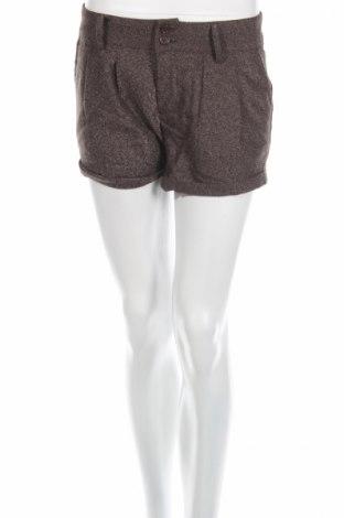Дамски къс панталон Gate Woman