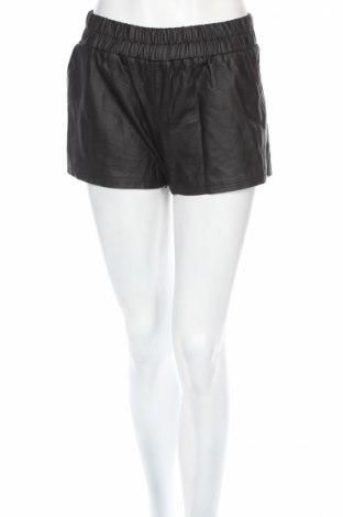 Дамски къс панталон Rachel Roy