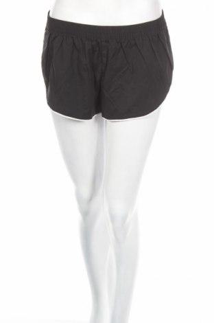 Дамски къс панталон Rvca