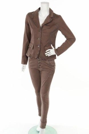 Дамски костюм Funky Staff