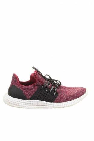 Női cipők Adidas
