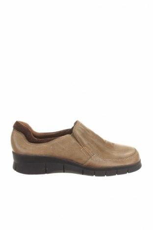 Női cipők Aerosoles