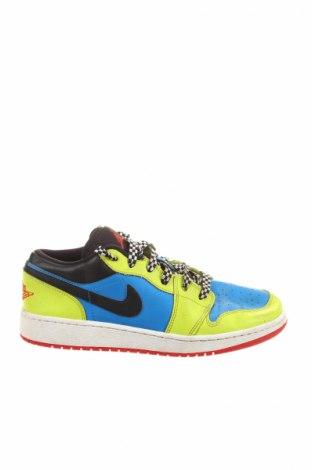 Női cipők Air Jordan Nike