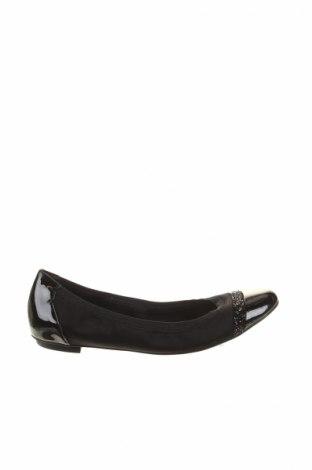 Dámske topánky  Alfani