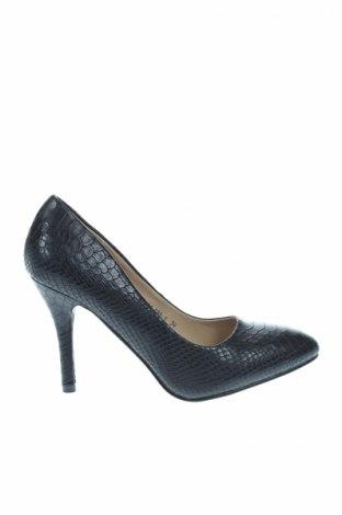 Дамски обувки Auren