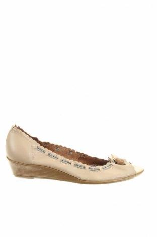 Női cipők Azalea