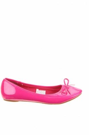 Női cipők Carla