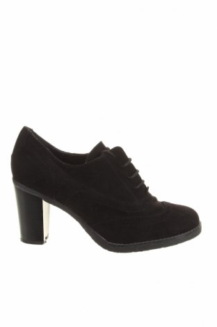 Дамски обувки Closer By Chaussea