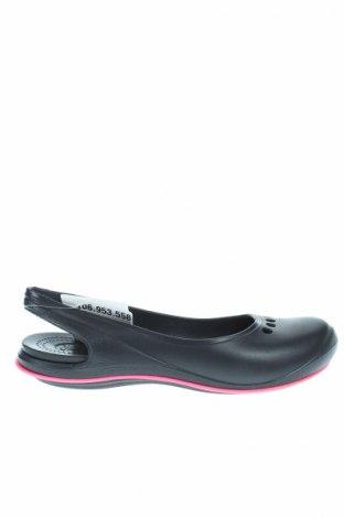 Дамски обувки Crocks