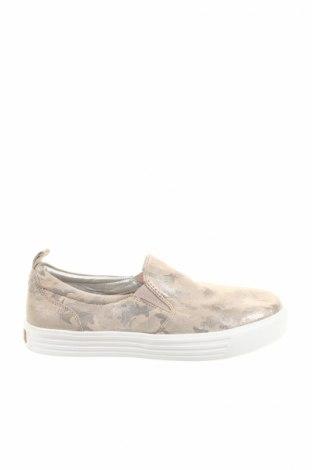 Női cipők Earth