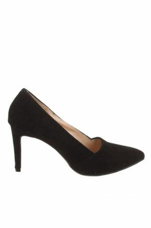 Női cipők Esmara by Heidi Klum