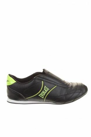 Női cipők Everlast