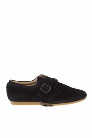 Dámske topánky  Fred Perry
