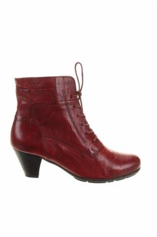 Női cipők Gabor