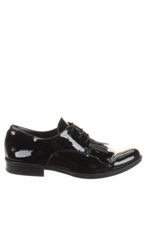 Дамски обувки H-3