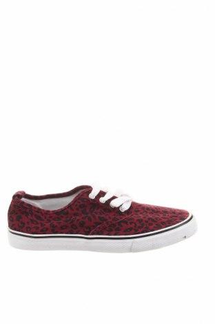 Γυναικεία παπούτσια H&M Divided