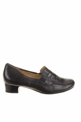 Дамски обувки HASSIA