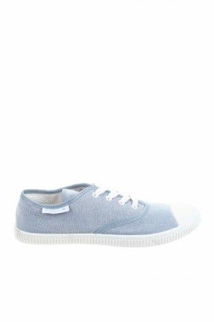 Дамски обувки Kappa