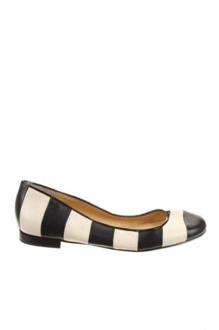 Дамски обувки Kate Spade