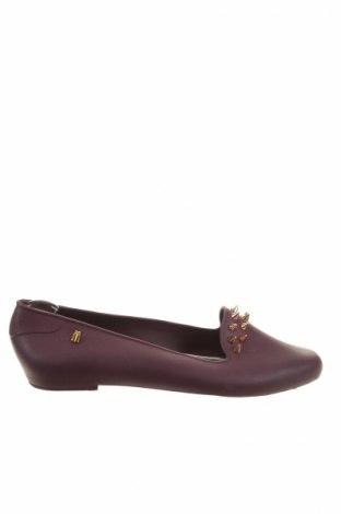Női cipők Mellisa