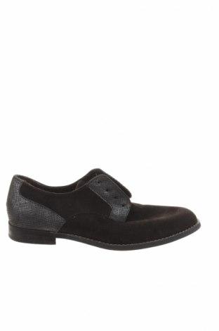 Дамски обувки Merry Scott