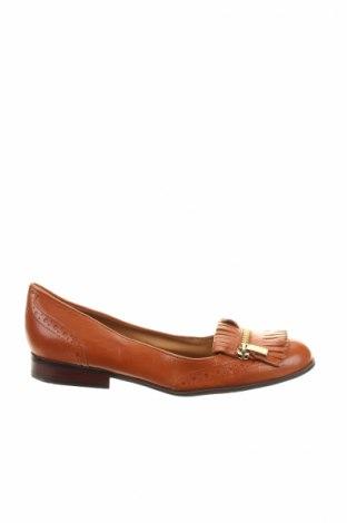 Női cipők Nine West