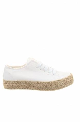 Dámske topánky  Only