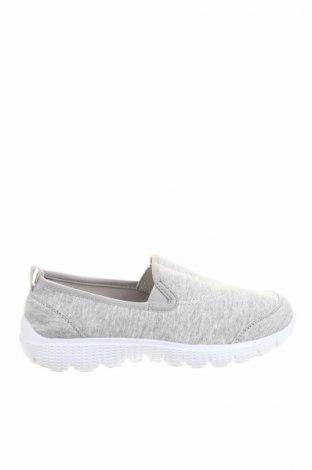 Дамски обувки Primark