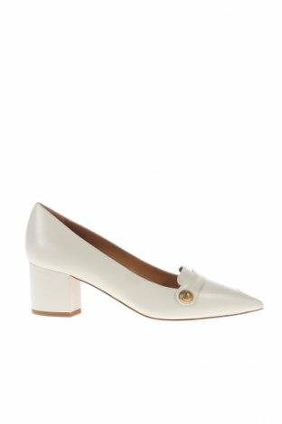 Дамски обувки Pura Lopez