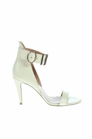 Dámske topánky  Pura Lopez