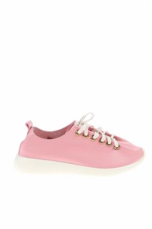 Dámske topánky  Rapid Soul