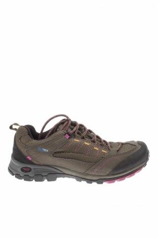 Дамски обувки Regatta