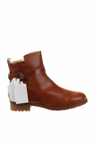 Γυναικεία παπούτσια Sixty Seven