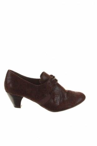 Női cipők Soft Style