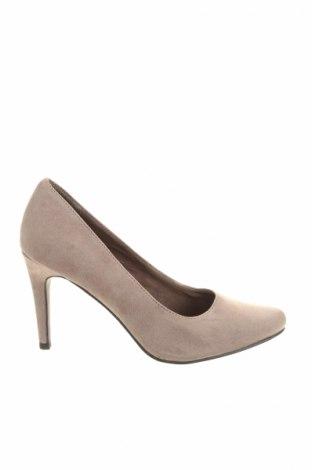 Női cipők Tamaris